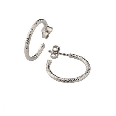 Frederic Duclos  Sterling Silver 3 and 4