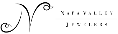 Napa Valley Jewelers