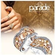 Parade Design