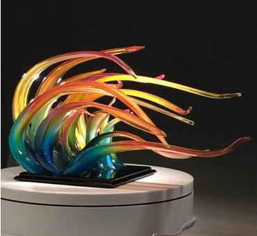 art_glass